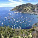 17 islas mas hermosas del mundo