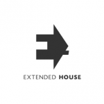 15 excelentes diseño de logos inspirados en casas
