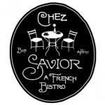 40 diseños de logos de restaurantes para inspiracion