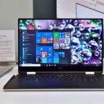 Las Mejores Laptops para el diseño Gráfico 2019 Tips