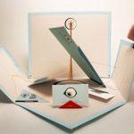 10 ejemplos de curriculums vitae muy creativos