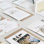 20 diseños bodas creativas gratis